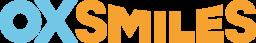OXS-logo-final-color-512px